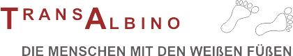 TransAlbino MTB-Durchquerungen